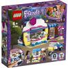 LEGO Friends (41366). Il Cupcake Café di Olivia