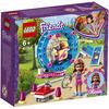 LEGO Friends (41383). L
