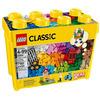 LEGO (10698). Scatola mattoncini creativi grande