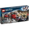 LEGO Harry Potter: Hogwarts Express (75955)