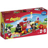 LEGO Duplo (10597). Il trenino di Topolino e Minnie