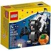 LEGO Saisonnier: La chauve-souris d