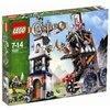 LEGO Castle 7037 - Turmangriff