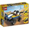 LEGO Creator (31087). Dune Buggy