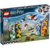 LEGO Harry Potter: Quidditch Match (75956)