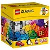 LEGO Classic 10695 - Bausteine-Box