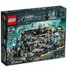 LEGO Agents 70165 - Quartier Generale Ultra Agents