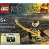 Polybag Elrond 5000202