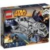 LEGO Star Wars (75106). Imperial Assault Carrier