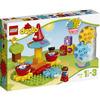 LEGO Duplo My First (10845). La mia prima giostra