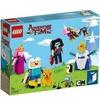 LEGO Ideas (21308). Adventure Time
