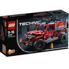 LEGO Technic (42075). Unità di primo soccorso