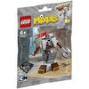 LEGO Mixels (41557). Serie 7. Camillot. Bustina