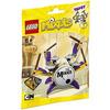 LEGO Mixels (41561). Serie 7. Tapsy. Bustina