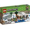 LEGO Minecraft (21142). L
