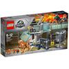 LEGO Jurassic World (75927). L