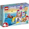 LEGO Disney Princess: Ariel