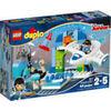 LEGO DUPLO 10826 L