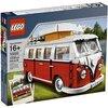 LEGO Creator Volkswagen T Camper Van, 10220