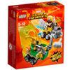 LEGO 76091 MARVEL SUPER HEROES Mighty Micros THOR VS. LOKI