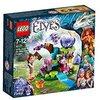 LEGO Elves Emily Jones and The Baby Wind Dragon Building Set (Multi-Colour)