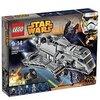 LEGO Star Wars 75106 - Imperial Assault Carrier