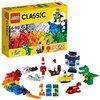 LEGO Classic 10693 - Accessori Creativi