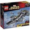 LEGO SUPER HEROES MARVEL 76042 EL HELITRANSPORTE DE SHIELD