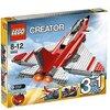 LEGO Creator 5892 - Reactor Supersónico
