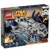 LEGO Star Wars - 75106 - Jeu De Construction - Imperial Assault Carrier
