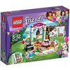 LEGO Friends 41110: Birthday Party Mixed