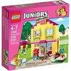 LEGO Juniors - 10686 - Jeu De Construction - La Maison