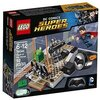 "LEGO Super Heroes ""Clash of the Heroes"" Building Set (Multi-Colour)"