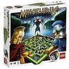 LEGO - 3841 - Jeu de Société - LEGO Games - Minotaurus