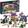 LEGO - 41185 - Le Sauvetage dans Le Village des Gobelins