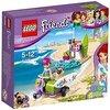 LEGO 41306 Mia
