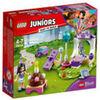 LEGO Juniors: party animali di Emma - 10748 - NUOVO/SECONDA SCELTA [COS2735]