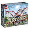 LEGO Creator Expert Montagne Russe 10261 LEGO