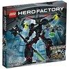 LEGO Hero Factory - 6203 - Jeu de Construction - Black Phantom
