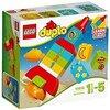 LEGO Duplo 10815 - Meine erste Rakete