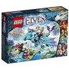LEGO Elves 41172 - Abenteuer mit dem Wasserdrachen, Kreatives Spielzeug