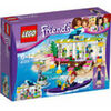 LEGO FRIENDS 41315 IL SURF SHOP DI HEARTLAKE   NUOVO