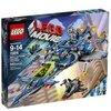 LEGO Movie 70816 Benny
