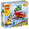 LEGO Bricks & More 5933: Airport Building Set