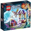 LEGO Elves 41071 - Il Laboratorio Creativo di Aira