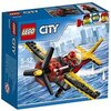 LEGO - 60144 - City - Jeu de construction  - L