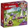 LEGO Juniors - La fête des animaux d