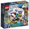 LEGO Elves Emily Jones & the Baby Wind Dragon 41171 by LEGO