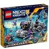 LEGO - 70352 - Nexo Knights  - Jeu de Construction -La tête d