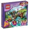LEGO Friends - 41121 - Rafting À la Base d